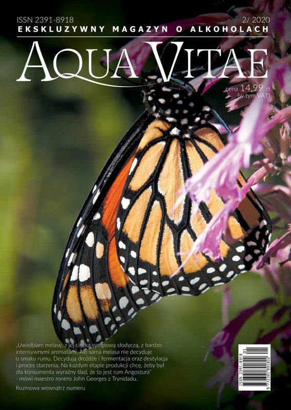 AV_cover 32