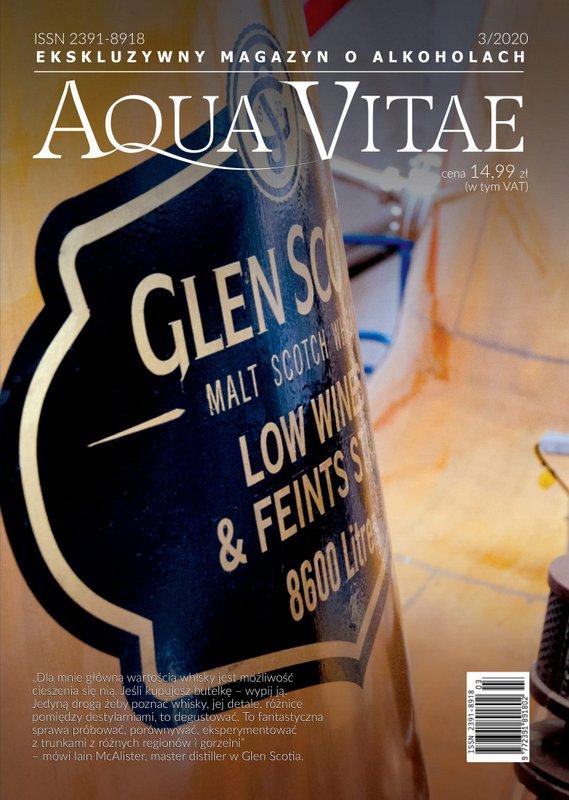 AV_cover-33