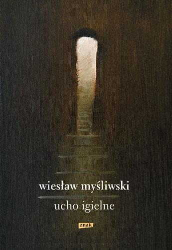 Mysliwski_Ucho-igielne_500pcx