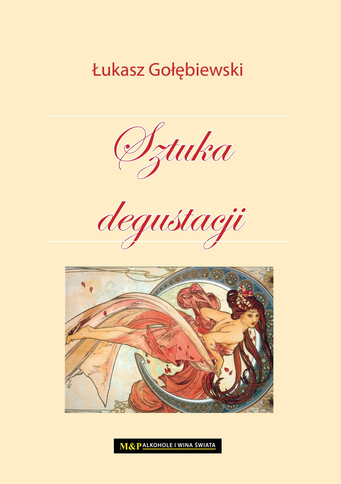 Sztuka degustacji_cover
