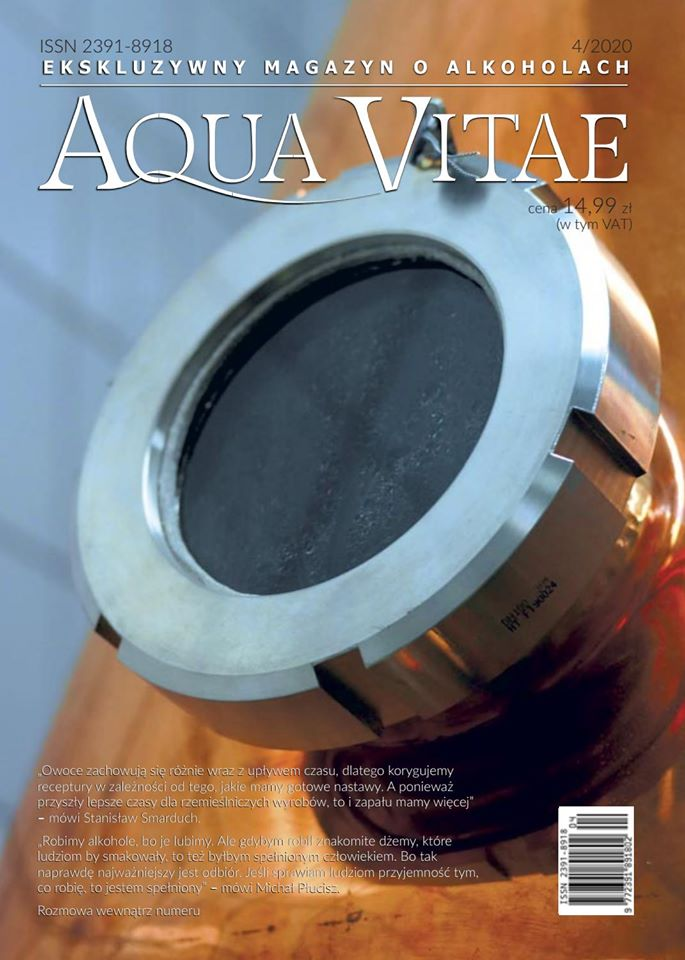 cover_av2020-4