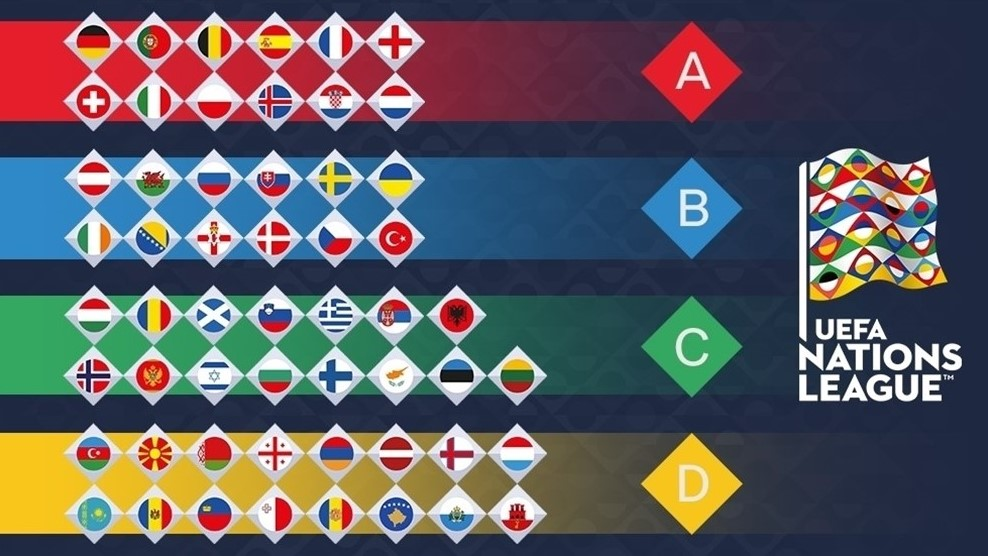 embed-only-nations-league-2018