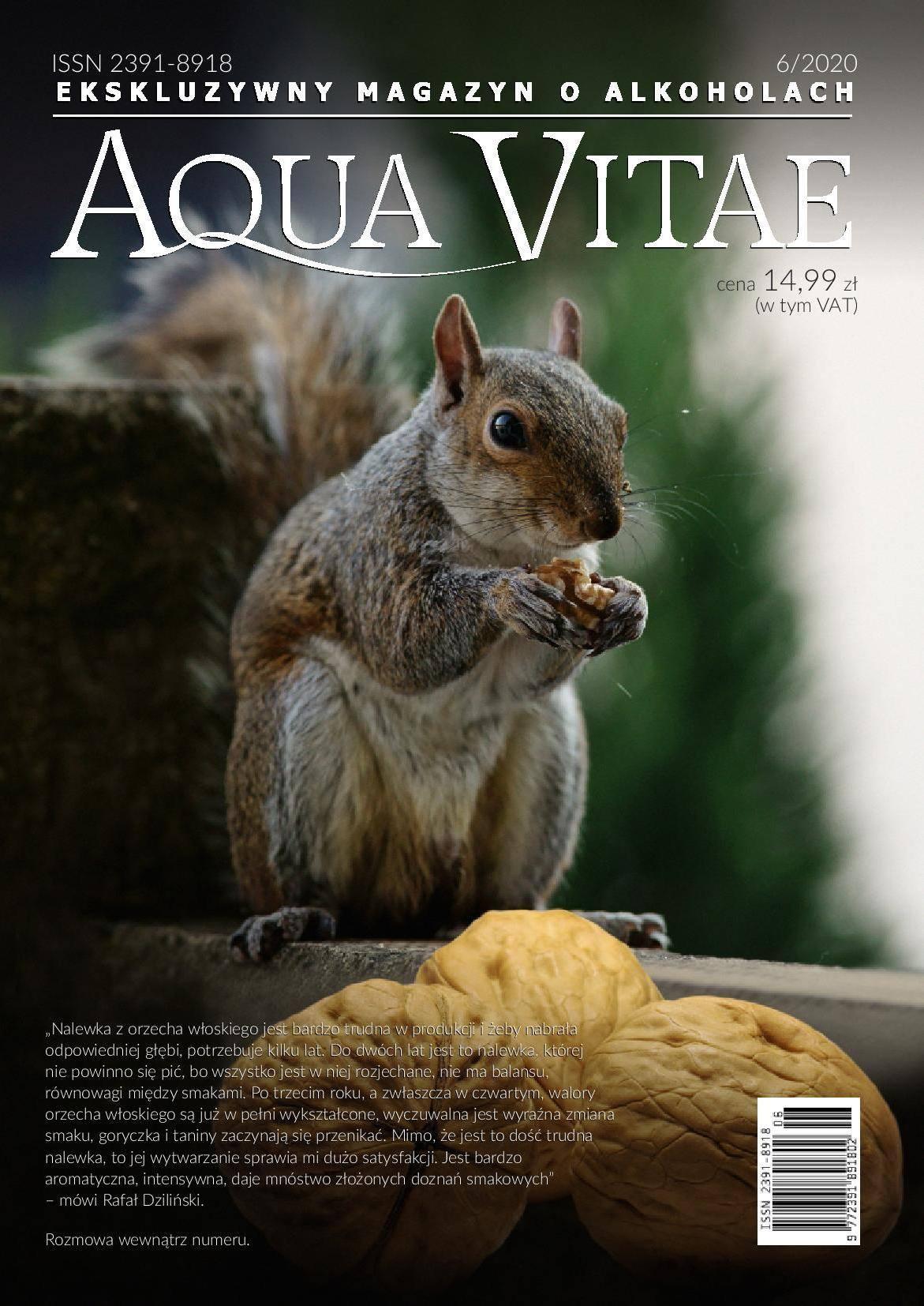 AV_cover-36