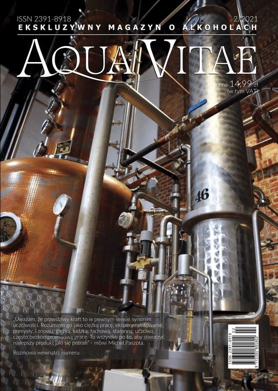 aquavitae_2-38