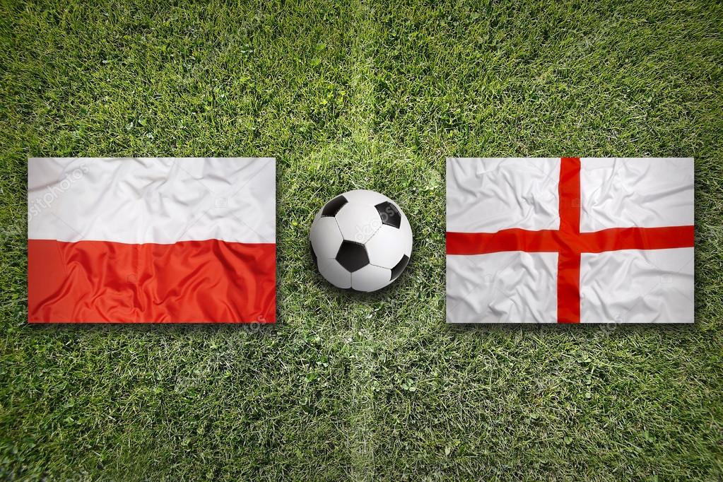 poland-vs-england-flags-on