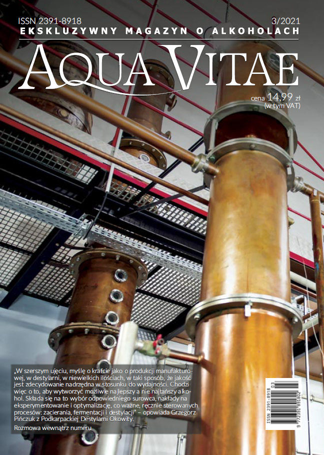 AV3-21_cover