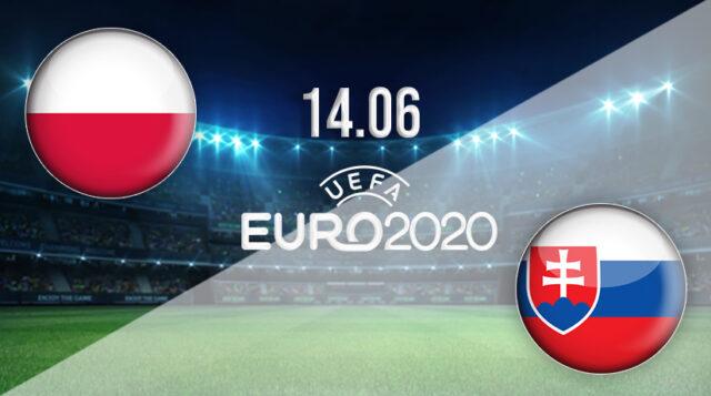 Poland-Slovakia-Forecast-Euro-2020