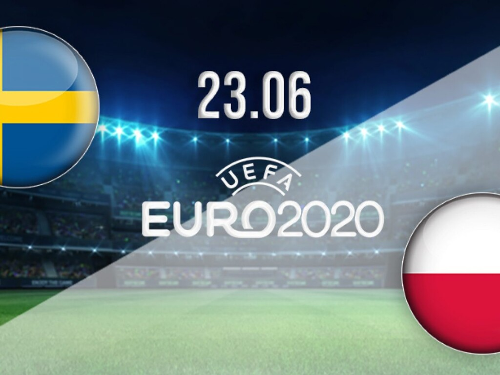 Sweden-vs-Poland-1200x900
