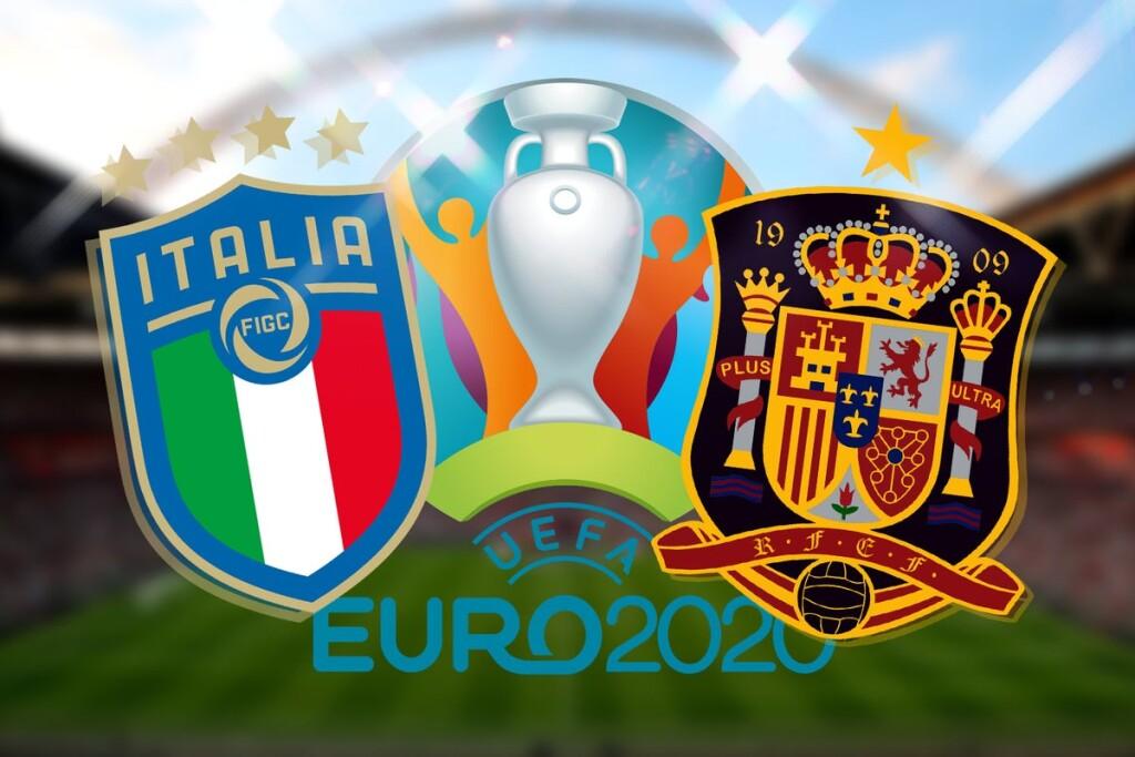euro2020italyspain