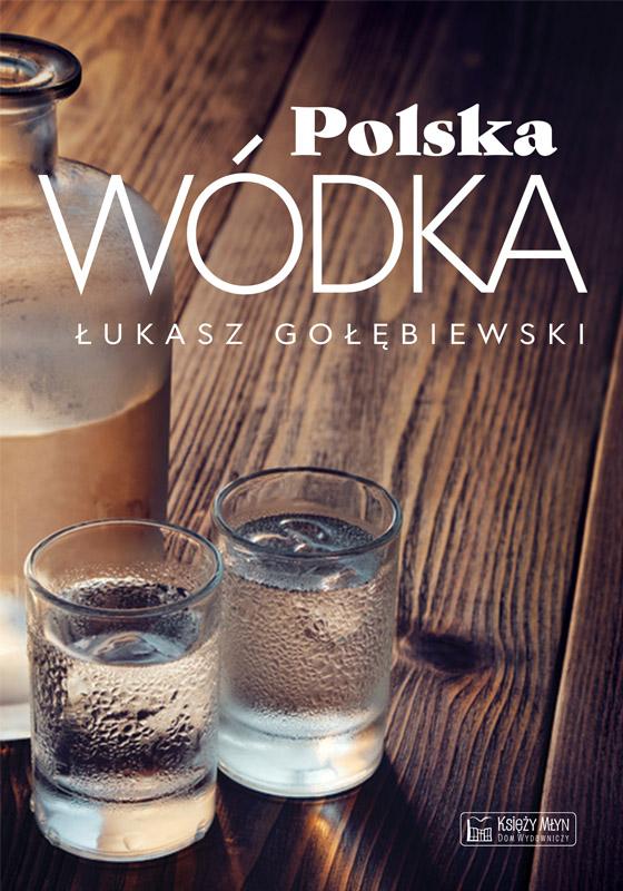 Polska wodka