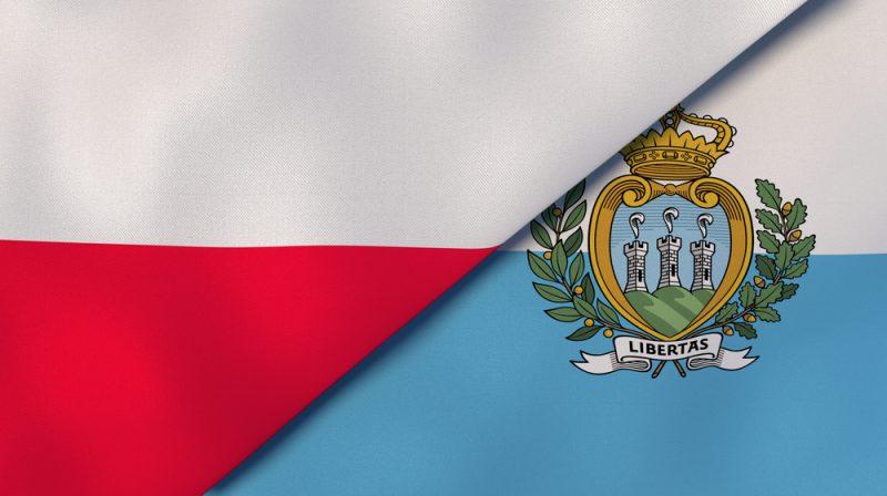 san-marino-polska-eliminacje-ms-2022
